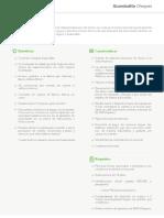 folleto-informativo-guardadito-cheques-2