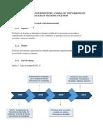 Entrega 1 estandares internacionales de contabilidad