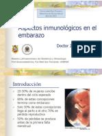 1 Inmunol en Embarazo5.ppt (1).pps