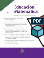 Vol25-3.pdf