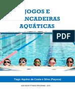 EBOOK - Jogos e Brincadeiras Aquáticas.pdf