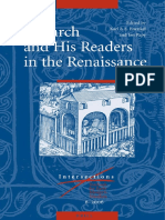 Petrarch_and_His_Read(BookFi.org).pdf