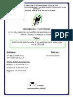 mémoire.. PDF