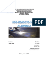 Soldadura del aluminio.pdf