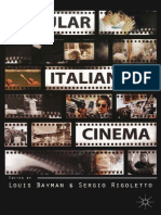 popular italian cinema.pdf