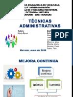 diapositivas de electiva dosss.pptx