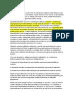 ACR Manual Contraste 10.2 (2018)