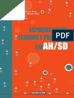 LIVRO-ESPAÇOS-ENTRE-TEORIAS-E-PRÁTICAS-EM-AH-SD