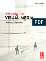 Anthony Friedmann - Writing for Visual Media, Third Edition (2010) (1).pdf