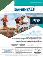 Fundamentals-September-2018