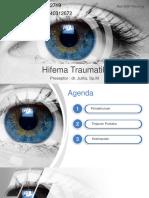 CSS HIFEMA