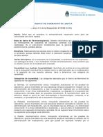 Glosario_FVG