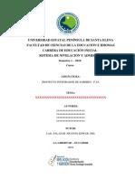 Formato P.I.S. 2S - 2018. 24-07-18.pdf