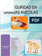 bioseguridadavicola-140712171249-phpapp02-1-170704015341