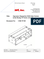 Lifeport Ops Manual - Rev IR