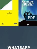 revista-teen-10dias-2020.pdf