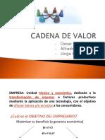 cadenadevalorpresentacin-100904142753-phpapp02-convertido
