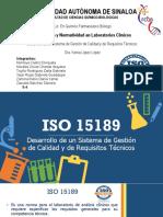 ISO-15189.pdf