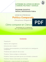 secme-19907.pdf