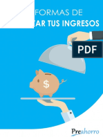 10-formas-de-aumentar-tus-ingresos