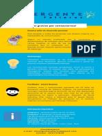Información Divergente 2020.pdf