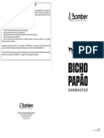 Manual_Subwoofer_Bicho_Papao