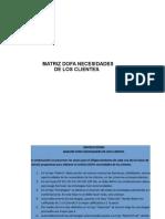 Instructivo_tecnico_matriz_DOFA _1_.xls