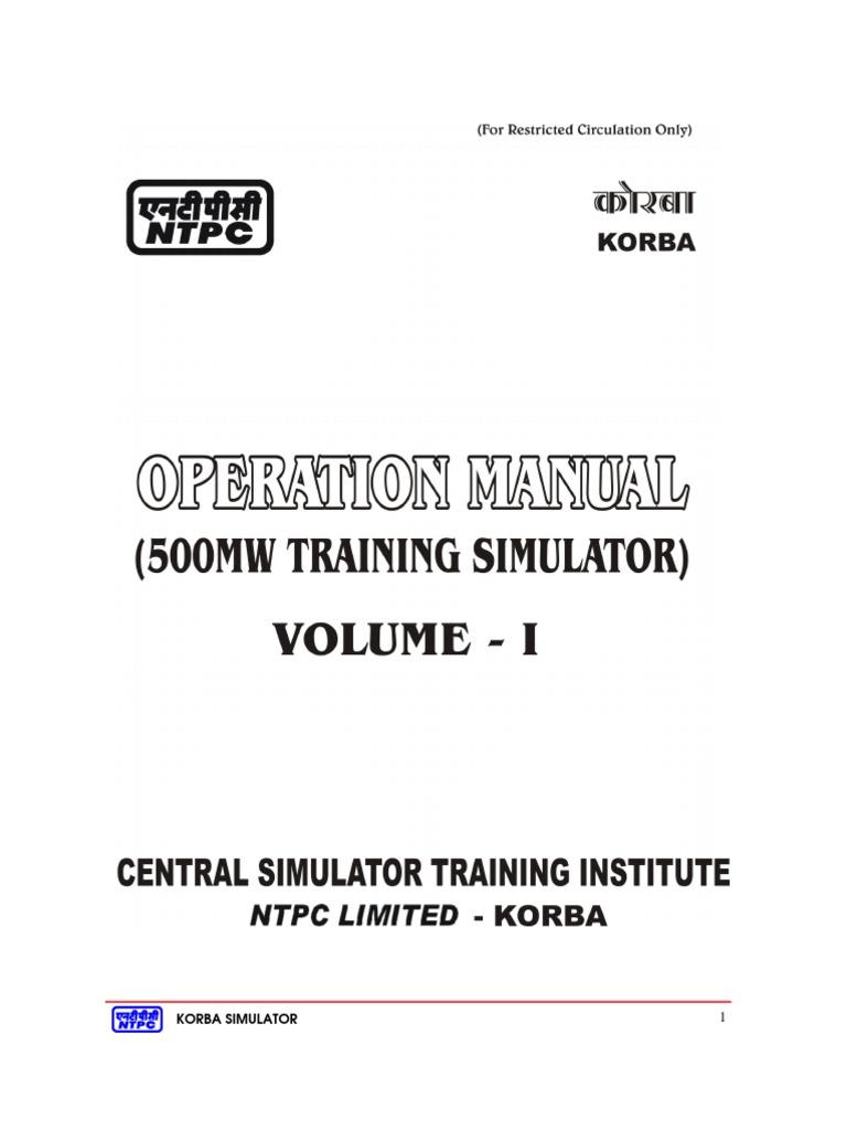 500 mw volume 1 n ox pump rh scribd com