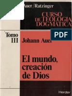 EL-MUNDO-CREACION-DE-DIOS-Auer-Johann-HERDER-MxV11vyUe9pE6tz77Ves2r4JG.bd-t0vhmwsinqb264pvj9bvq512364pvj9bvq513.pdf