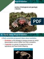 Biology Ch. 10 Notes-Principles of Evolution.ppt