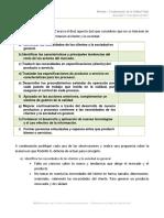Actividad 1. Orientación al cliente y la sociedad. (1).docx
