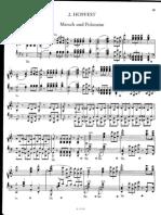 Liszt_-_S496_No4_Hoffest_Marsch_und_Polonaise_aus_Goethes_Faust_(nla)