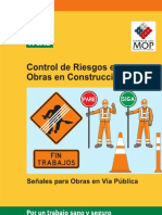 Manual Vial Chileno.control de Riesgopdf
