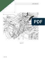 Stralis.motor. Curosor13 MR2 2004.10.31.pdf