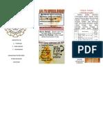 357980100-leaflet-hiperbilirubin-NICU-doc.doc