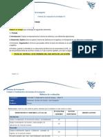 Actividad 3. U1._Criterios_de_evaluacion_de_actividades..-