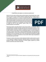 largodeclive_del_empleo_en_industria_manufacturera