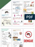 trifoliar del Dengue.docx