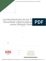 REMEDIOS_PARA_Los_Tres_Dias_de_Oscuridad.pdf