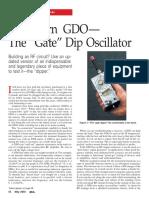 Modern_GDO.pdf