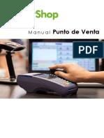 Punto de venta SQL 2016.pdf