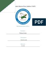 tarea 3 psicologia educativa.docx