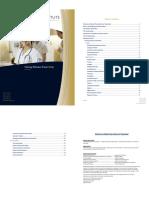 Nursing Entrance Exam Practice.pdf