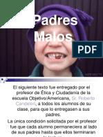 Padres_Malos - copia