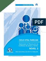 CICLO VITAL FAMILIAR_NIVEL 2 REDFAMILIA (2)