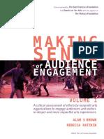 Making_Sense_of_Audience_Engagement