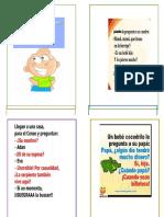 LIBRO DE CHISTES DANNA