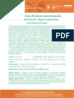 A ESCOLA RUSSA DE PIANO uma proposta. FLADEM Outono 2020.pdf