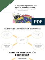 INTEGRACION-DE-LA-ECONOMIA-PPT.pptx