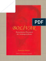 1.- Bolívar Pensamiento Antimperialista(1)